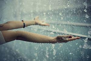 rainin.jpg